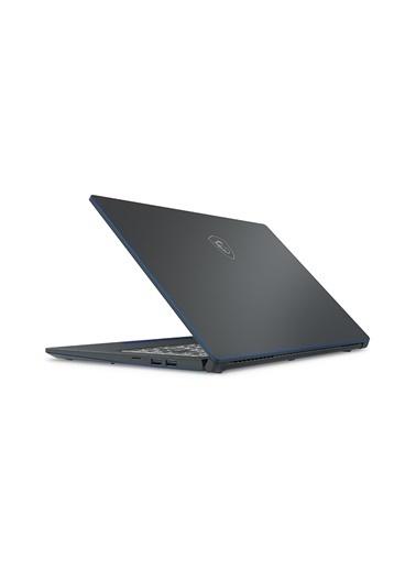 MSI PRESTIGE 15 A10SC-075TR i7-10710U 16GB 512GB SSD 4GB GTX1650 15.6 Windows 10 Renkli